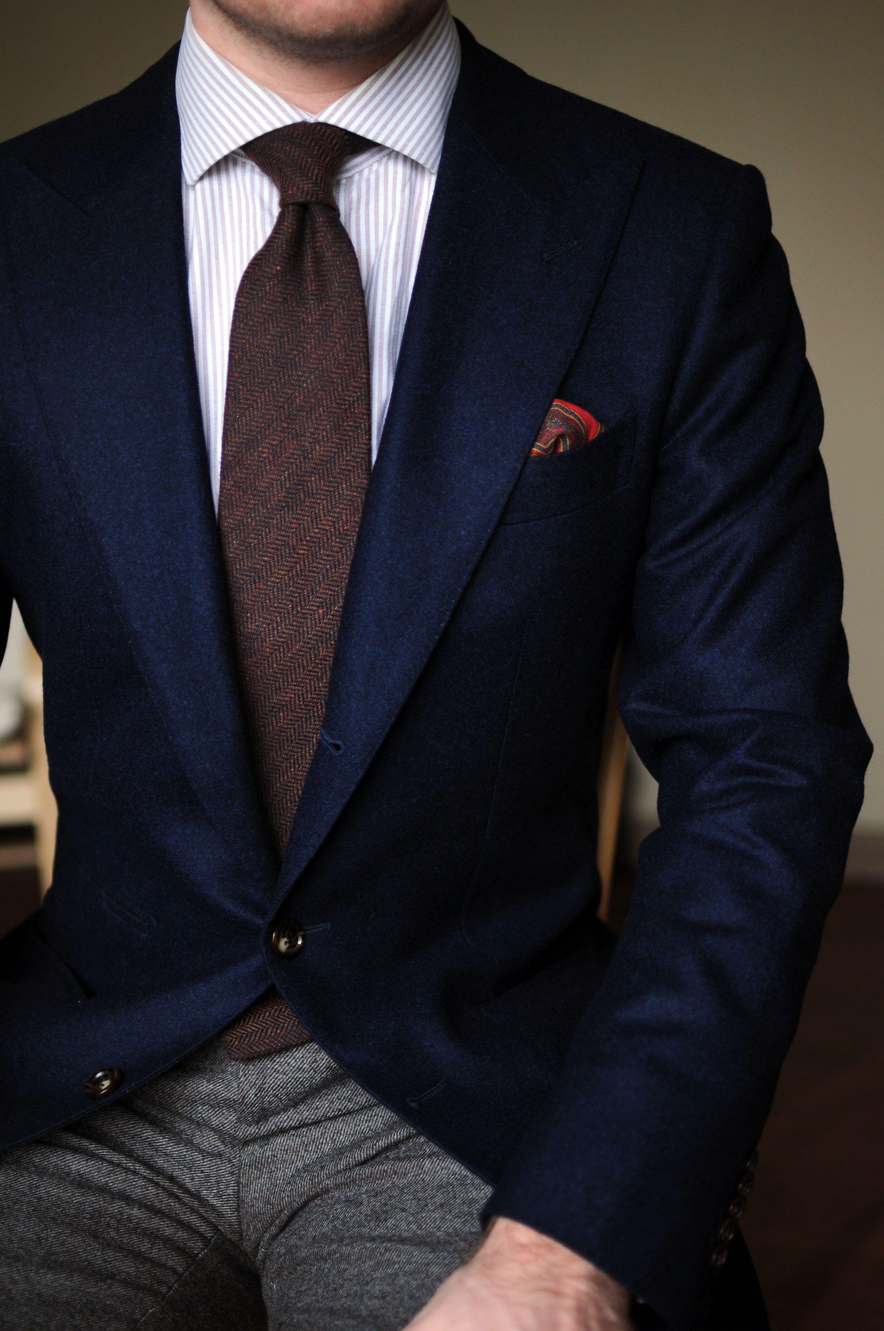 31 Blazer Outfits Men Ideas Mens Outfits Mens Fashion Suit Fashion