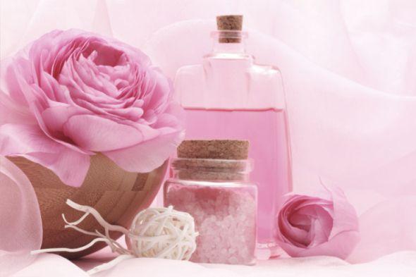 Beauty Parlour Courses, Best Beauty Parlour Courses in Delhi