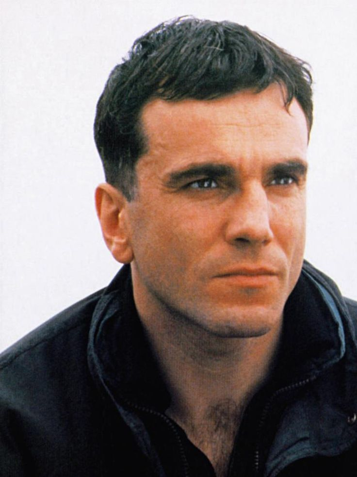 THE BOXER, Daniel Day-Lewis, 1997 | Essential Film Stars, Daniel Day-Lewis http://gay-themed-films.com/film-stars-daniel-day-lewis/