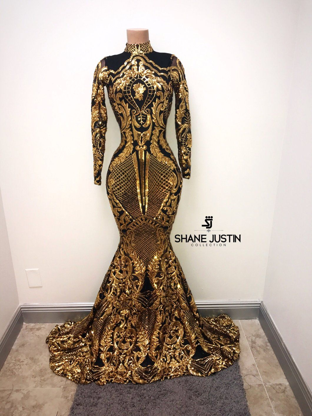 Majesty gown in bomb ass dresses pinterest dresses prom