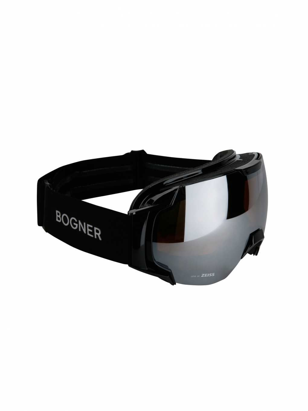 20ed6ee3517 SKI GOGGLES JUST B in Black for Unisex