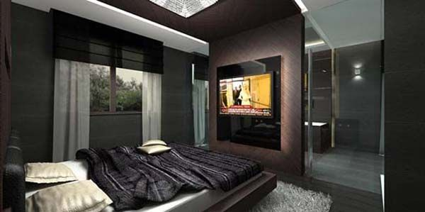 apartment bedroom decorating ideas hd decorate. gallery of ...