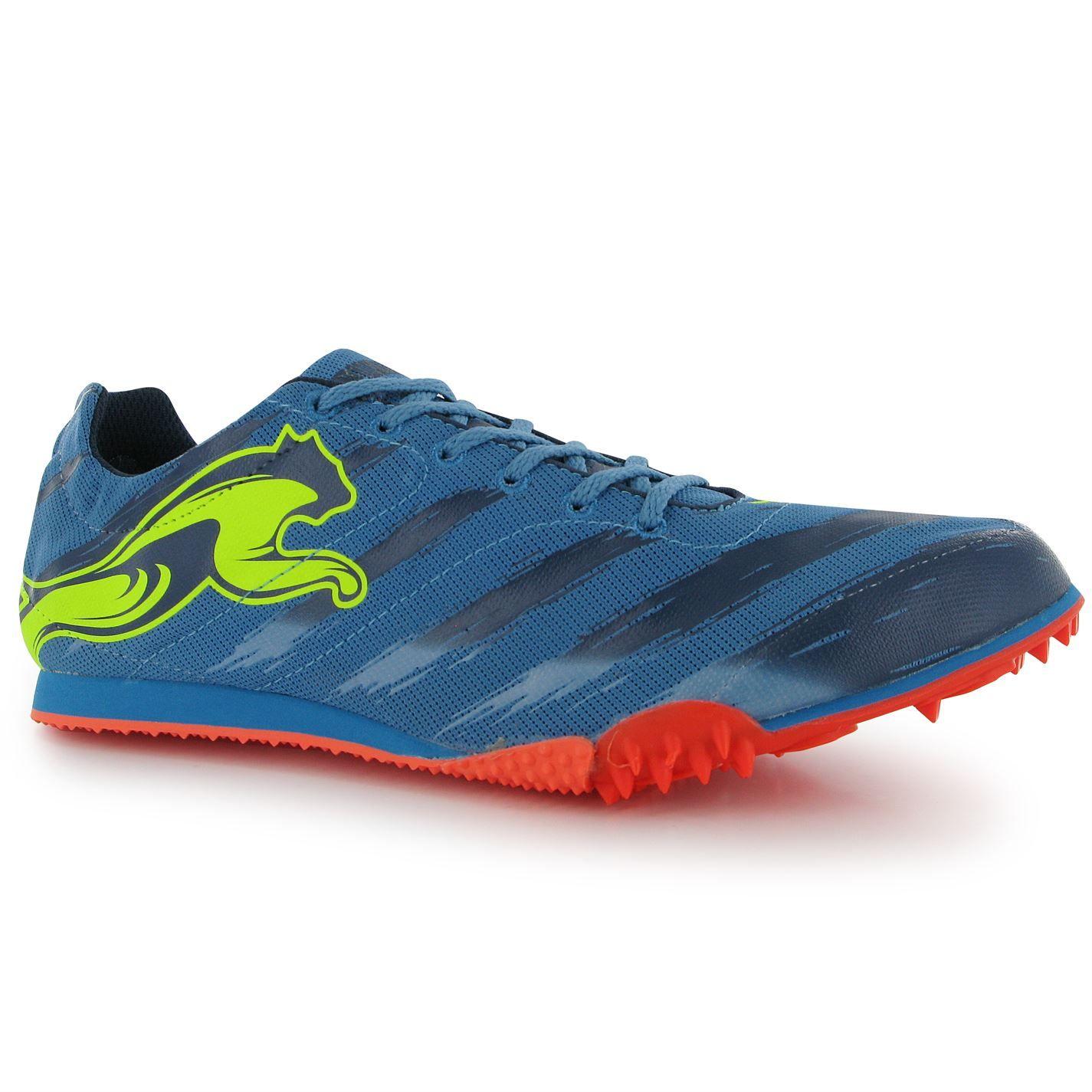 Puma TFX Star v2 Mens Running Shoes >> Now £35 running