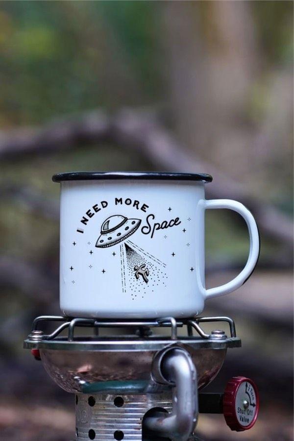 25 Awesome Coffee Mug Ideas For Men #coffeecups