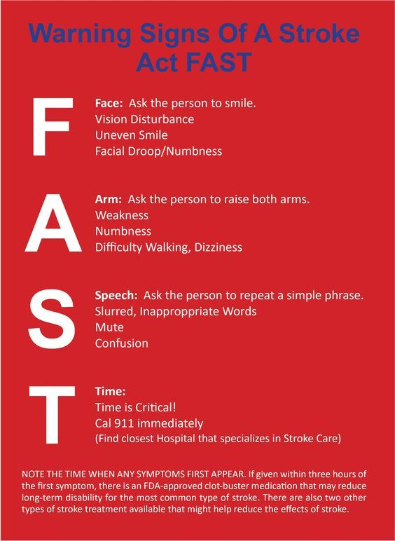 Pin By Keith Doughty On First Aid First Aid Stroke Prevention Emergency Nursing