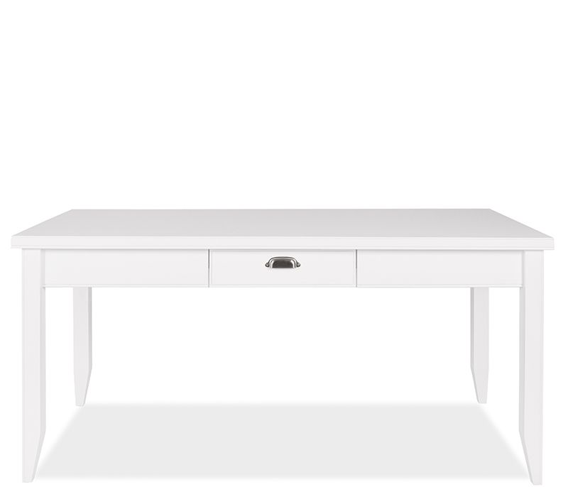 "Newport Writing Desk 64""w X 30""d X 29""h $499.95 On Sale"