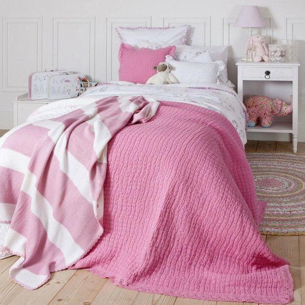 25 Zara Home Bedroom-Ideen - Schicke Bettwäsche-Sets für ...