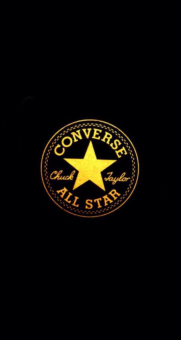 c720340c64d0 All stars Converse Wallpaper