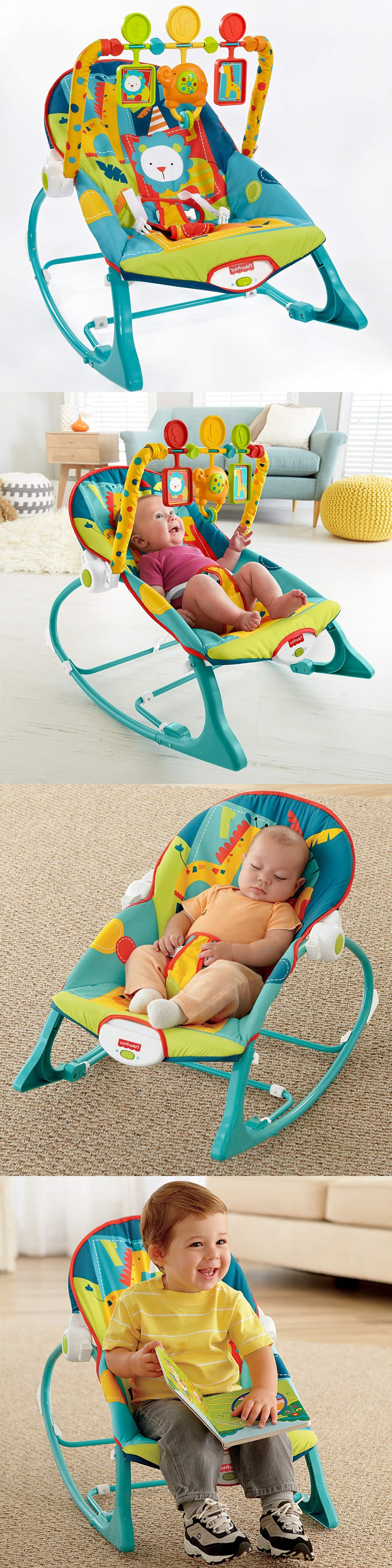 Bouncers And Vibrating Chairs 117034 Baby Bouncing Chair Infant