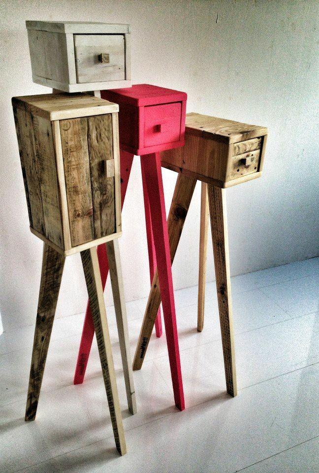 pin von auf selfmade pinterest selfmade und m bel. Black Bedroom Furniture Sets. Home Design Ideas