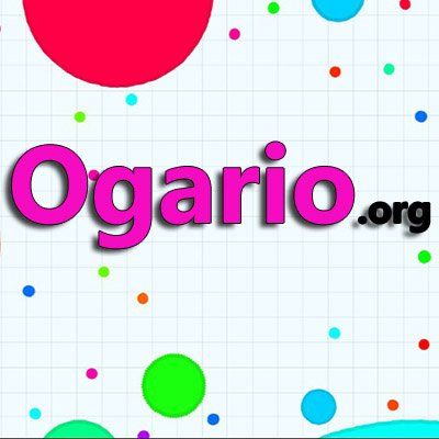 Agar Io Unblocked Play At School