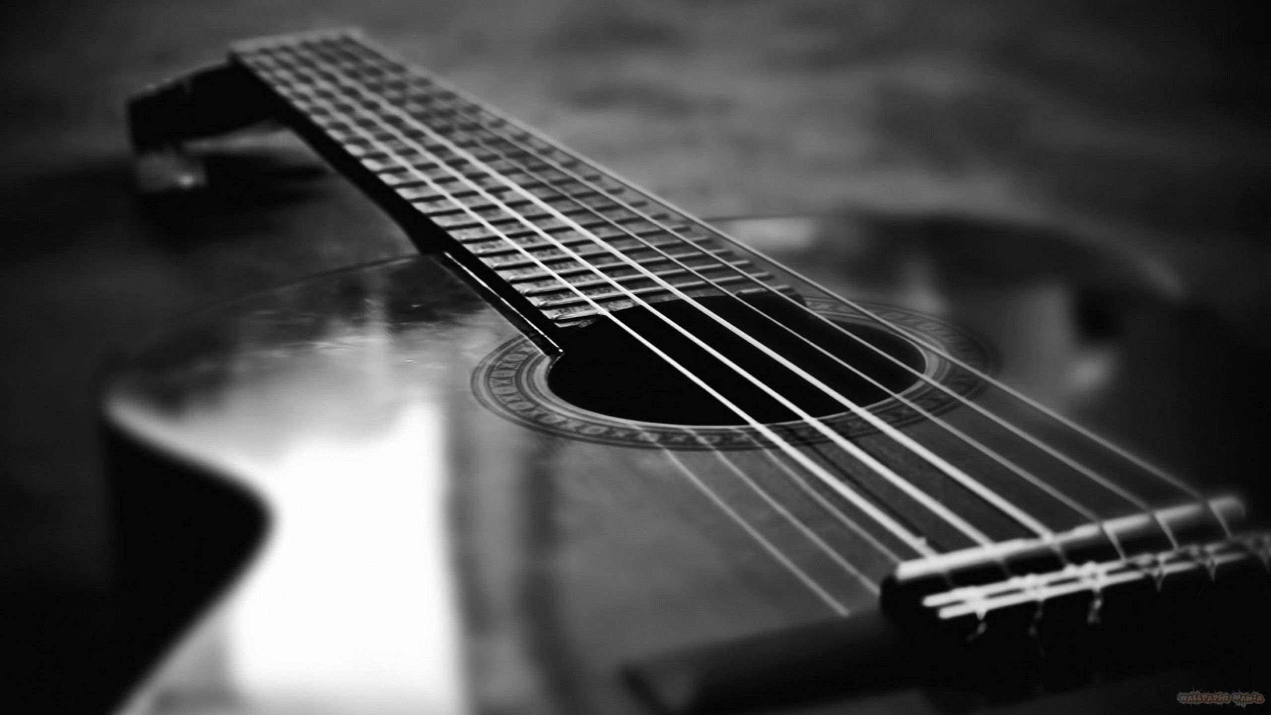 Acoustic Guitars Wallpaper Desktop Background Laptop Wallpaper Guitar Collection Guitar