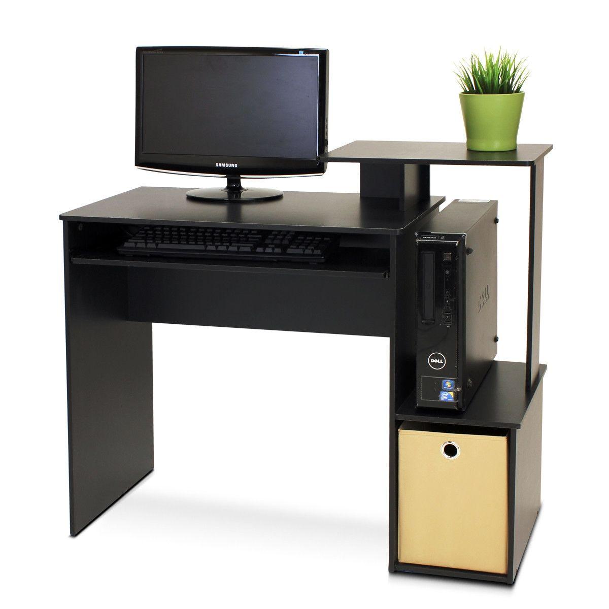 office depot computer desks. Office Depot Computer Tables. Desk Grommets Tables Desks U