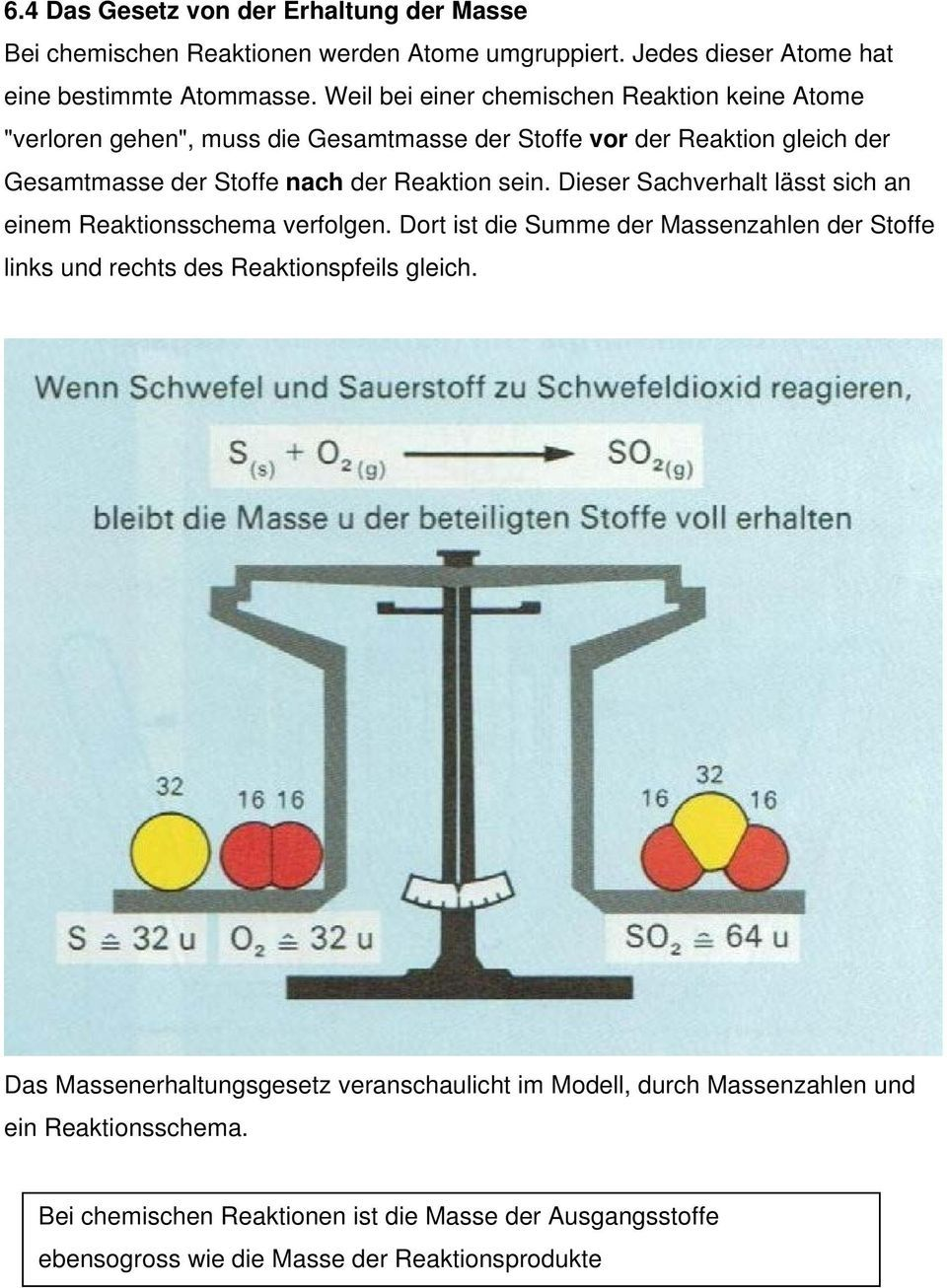 30 Antworten Zum Arbeitsblatt Für Chemische Bindungen | Bathroom ...
