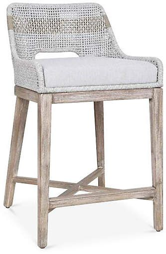 Arras Counter Stool Taupe White Counter Stools White Counter
