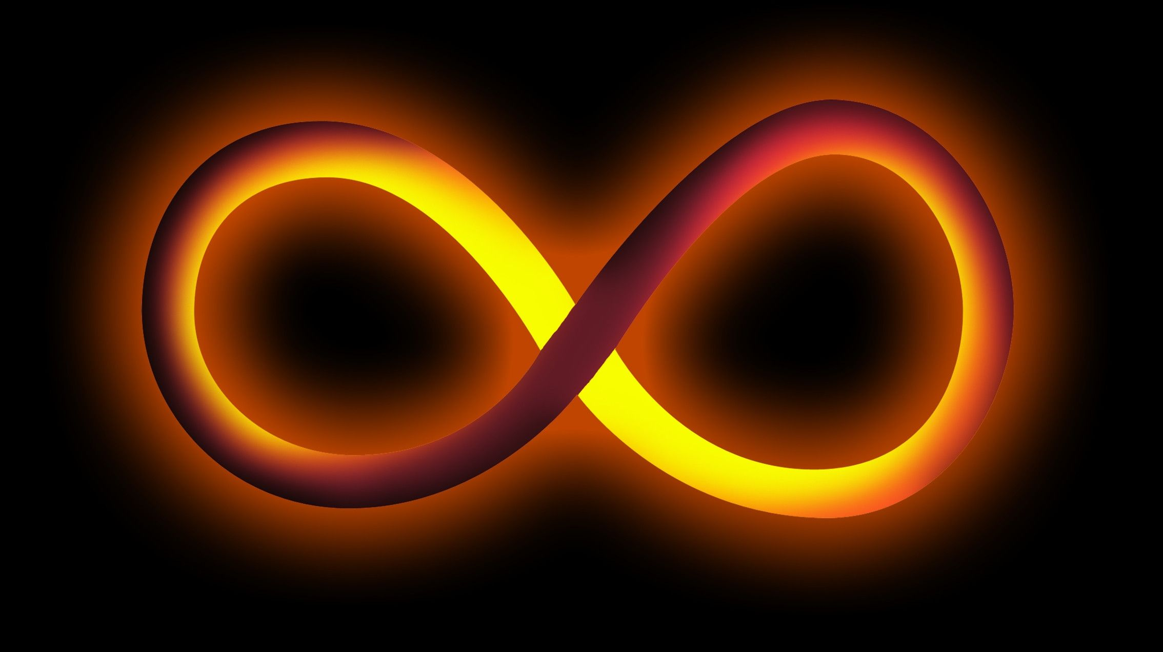 Infinity Symbol Wallpapers 73 Images Spiritual Photos Infinity Symbol Best Background Images