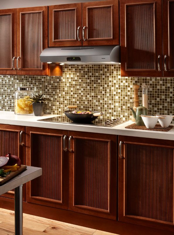 The Qp330ss30 Stainless Steel Under Cabinet Range Hood By Broan Nutone Is 20 18 Inches Deep 7 1 4 Inches High And 3 Under Cabinet Range Hoods Broan Range Hood