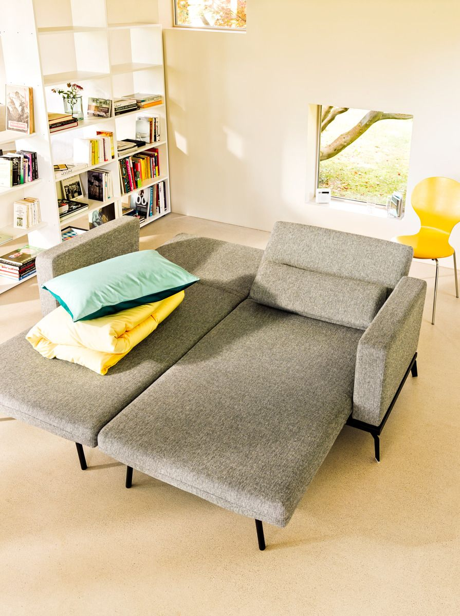 micasa bettsofa welt der micasa sofas pinterest bettsofa und grau. Black Bedroom Furniture Sets. Home Design Ideas