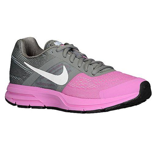 size 40 2c2e0 86bb3 Nike Air Pegasus+ 30 - Women's   $neakerFreAk!   Nike air ...