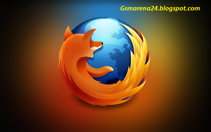 free download for firefox mozilla