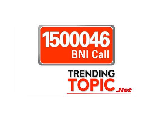 Call Center Bni Kartu Kredit