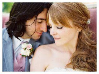 Most Beautiful Romantic Loving Cute True Love Short Quotes ...