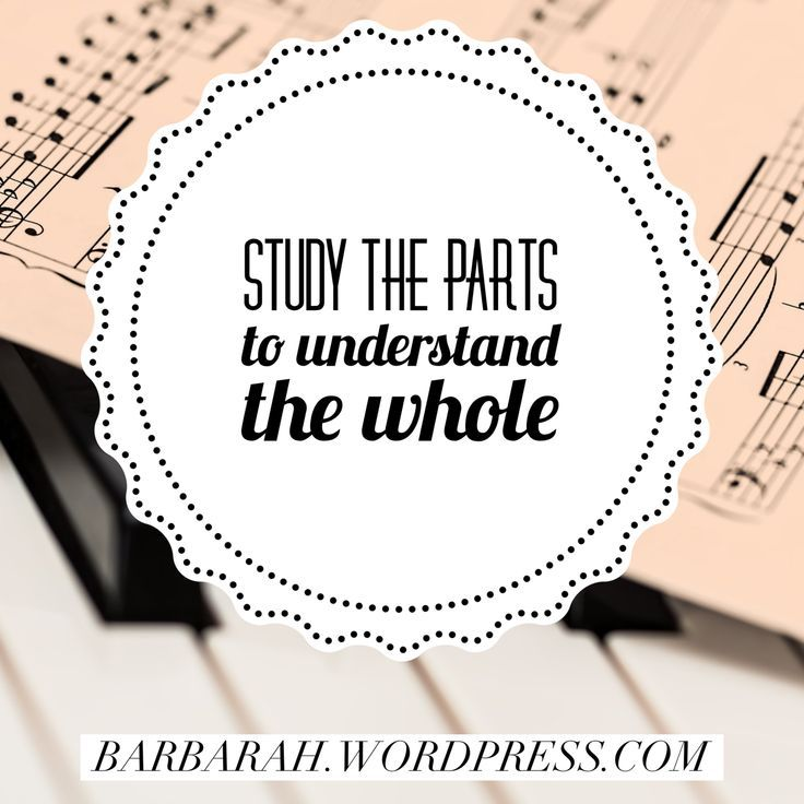 Park Art|My WordPress Blog_Screwtape Letters Study Guide Answers Pdf