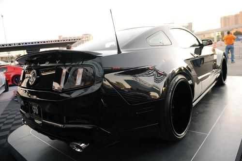 Muscle Cars Ford Mustang Shelby Gt Ford Mustang Shelby Gt Mustang Shelby Shelby Gt