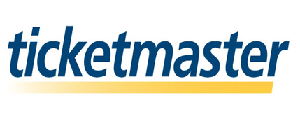 Ticketmaster Customer Service And Support Phone Numbers Ticketmaster Free Ticket Entertainment Blogs