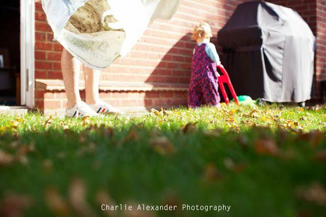 Autumn Gardening, photo, photography, lifestyle photography, toddler, baby, family life, blog, parent mummy blogger, canon 5d mark iii, 50mm 1.2, garden, green, seasonal