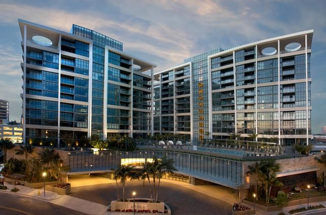 154 Apartments For Rent In Irvine Ca Apartments Com Best Places To Live Irvine The Good Place