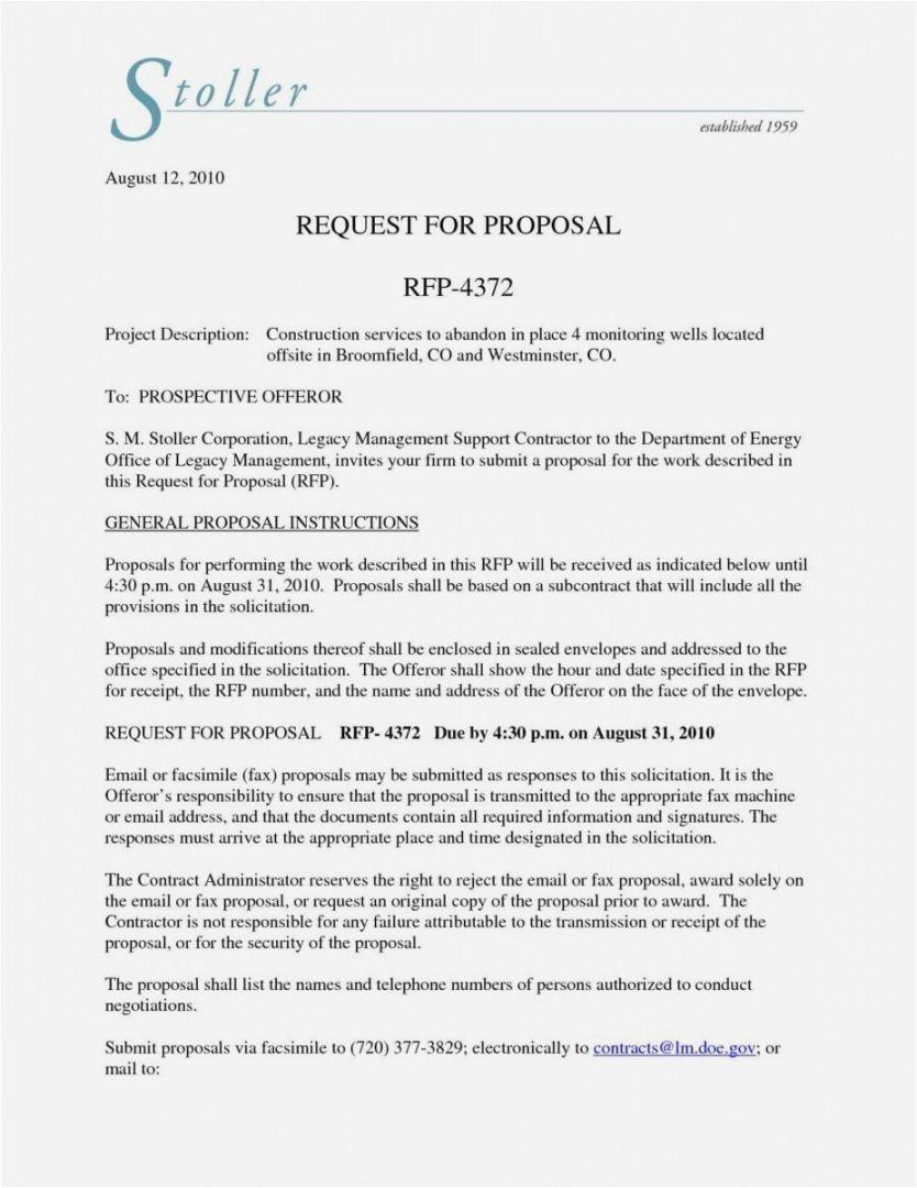 Speaking Engagement Proposal Template Proposal Templates Printable Letter Templates Lettering