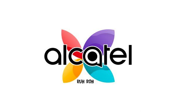 Alcatel apps just went adware on us Alcatel apps for