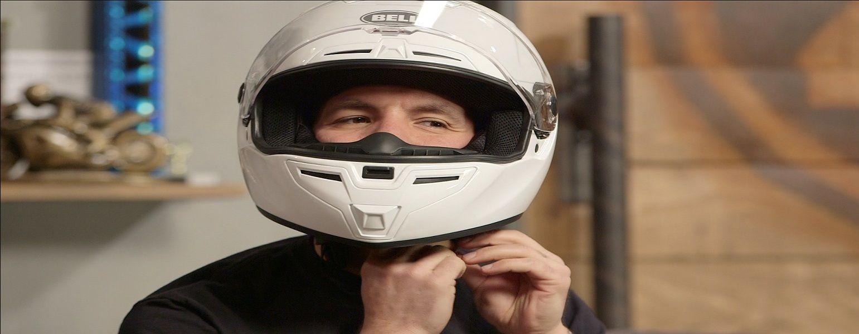Motorcycle Helmets Buying Guide Helmet, Open face