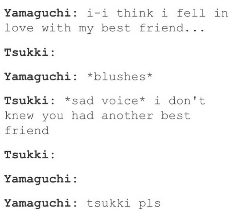 Yamaguchi Meaning