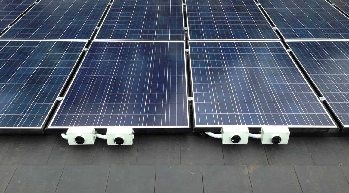 Green Engineering Solar Is One Of The Top Solar Power Companies In Melbourne We Offers Top Grade Solar Power Systems And Solutions In Solar Companies