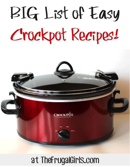 Plug Crock pot into the wall outlet timer and set to go. Dinner comes on about 1 in the afternoon and is ready to serve at pm. I usually let it go longer after dinner time to keep seconds hot and allow for being late home.