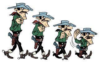 Https Www Facebook Com Elrincondeltrasto Imagenes De Hermanos Tatuajes De Dibujos Animados Comics Antiguos