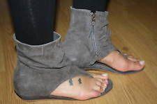 Lazamani Zapatos, Mujer, Sandalias De Niñas, Talla 37 NUEVO