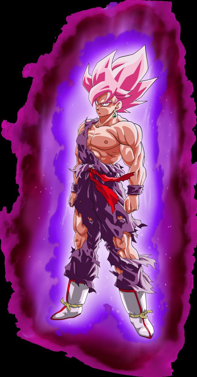 Goku ssj namek goku black ssr aura palette by benj san dragon ball stuff pinterest - Super san dragon ball z ...