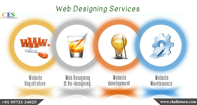 Best Web Designing Companies In Tirupati India Web Design Web Development Company Web Design Company
