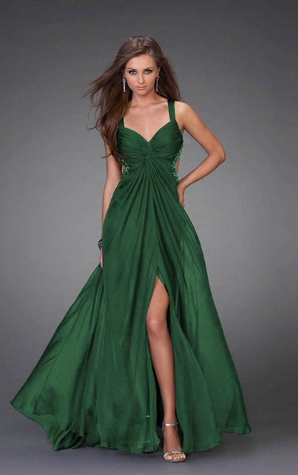 35 Beautiful Evening Dresses For Women | For women, Will have and ...