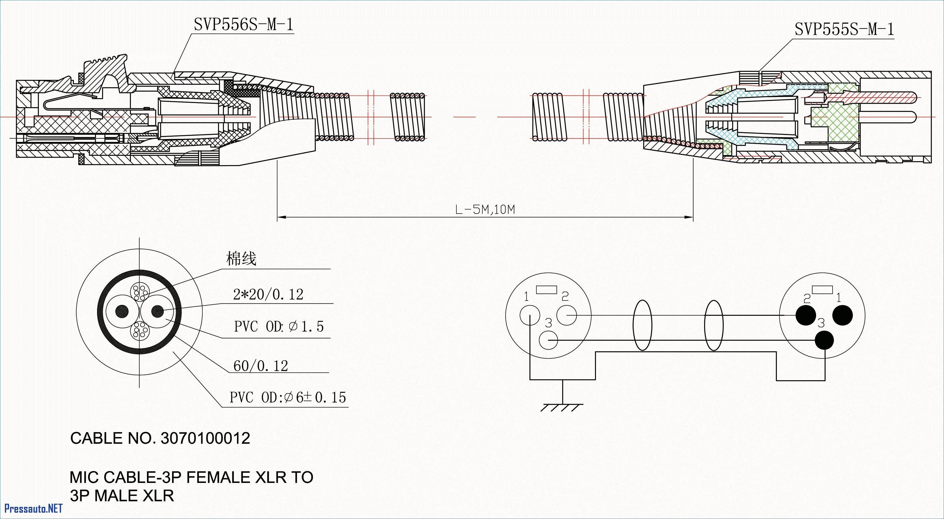 3 Speed Fan Motor Wiring Diagram In 2020 Electrical Wiring Diagram Trailer Light Wiring Diagram