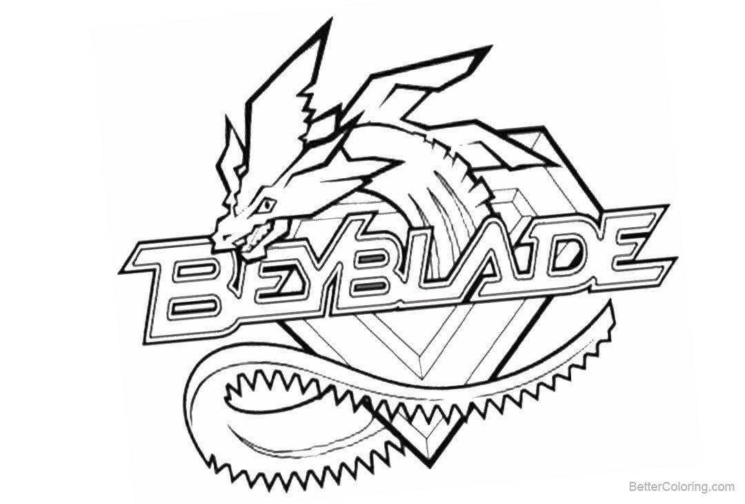 27 Marvelous Photo Of Beyblade Coloring Pages Entitlementtrap Com Free Printable Coloring Pages Beyblade Birthday Party Free Printable Coloring