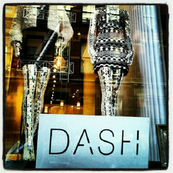 Dash Store Soho New York Dash Store Nyc Boutiques Nyc Trip