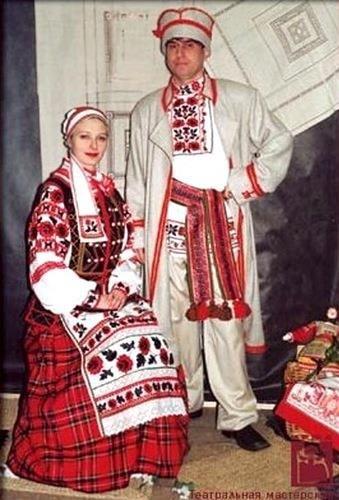 Реферат на тему национальные костюмы болгар Одежда для всех  Реферат на тему национальные костюмы болгар