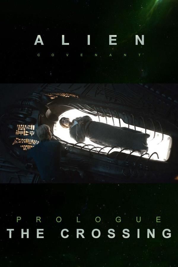 free download movies in hd Alien: Covenant (English)