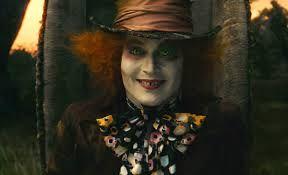 """""""La gente vede la follia nella mia colorata vivacità e non riesce a vedere la pazzia nella sua noiosa normalità!"""""""