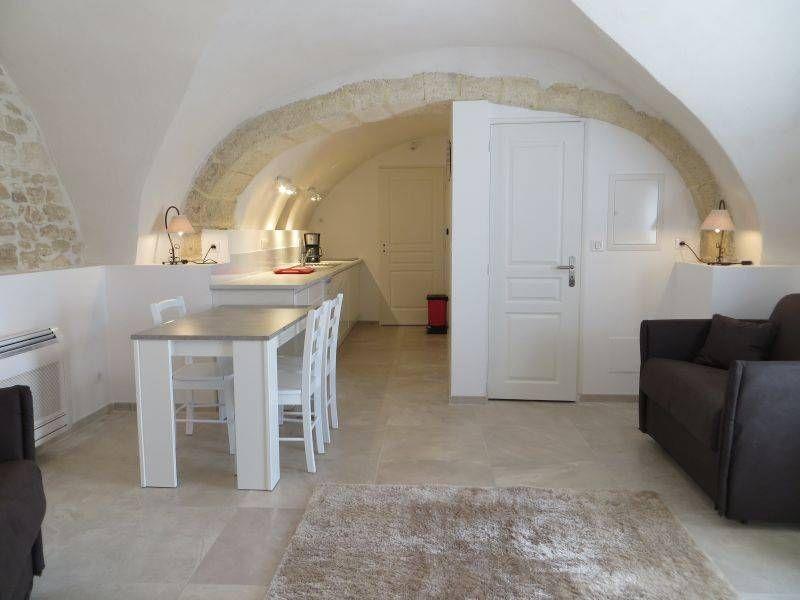 Appart Hotel 3 Neufs Dans Mas Provencal Authentique Au Calme Entre Nimes Et Montpellier A 10 Mn De L A9 Sortie 26 D Grandes Piscines Gite Rez De Chaussee