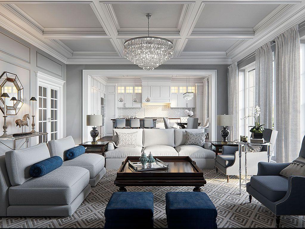 brilliant new house interior design.  Brilliant House 257 2 Pinterest